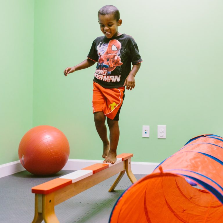 Tri County Therapy | Charleston, Anderson, Toys, Therapy Toys, Pediatric Therapy, Occupational Therapy, Physical Therapy, Speech Therapy, Preschool, Preschool Ready, Fine Motor Skills