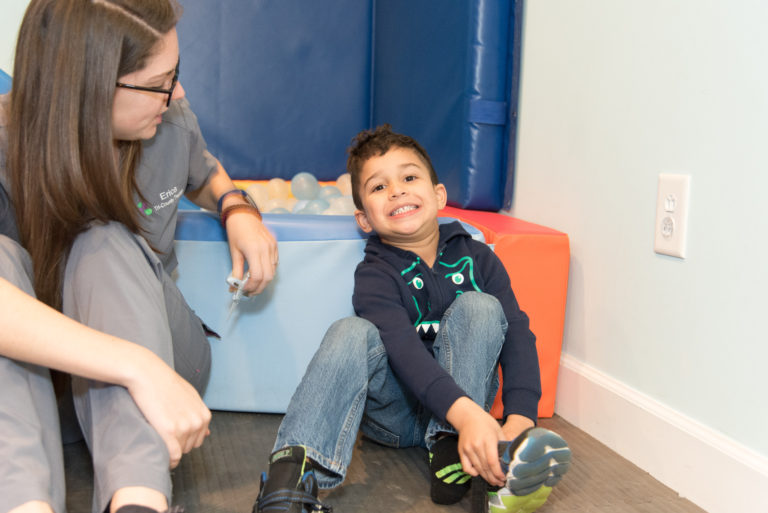 Tri County Therapy   Charleston, Anderson, Toys, Therapy Toys, Pediatric Therapy, Occupational Therapy, Physical Therapy, Speech Therapy, Fine Motor Skills, Preschool Ready
