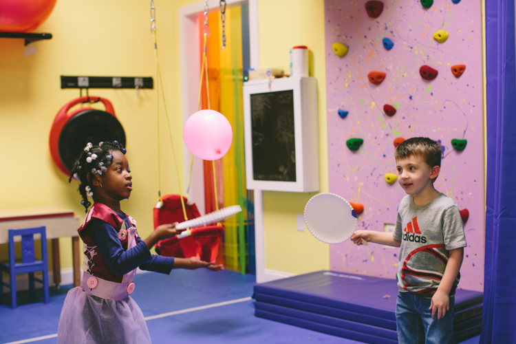 Tri County Therapy | Charleston, Anderson, Toys, Therapy Toys, Pediatric Therapy, Occupational Therapy, Physical Therapy, Speech Therapy, Preschool Ready, Age 4, 4 Year Old, Preschool Ready