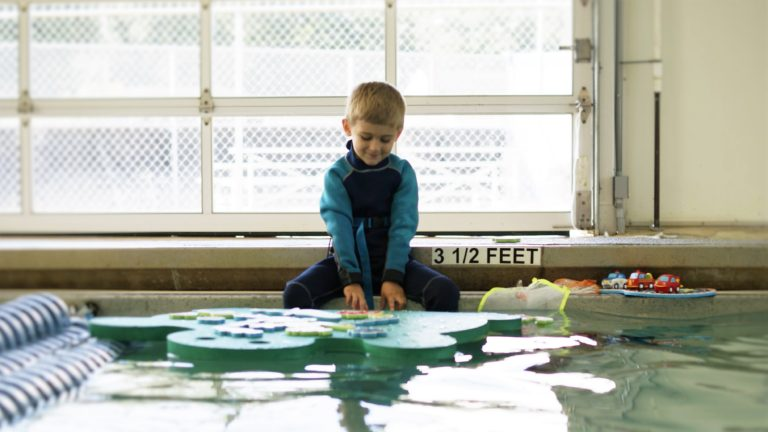 Tri County Therapy | Charleston, Anderson, Toys, Therapy Toys, Pediatric Therapy, Occupational Therapy, Physical Therapy, Speech Therapy, Aquatic Therapy, Water Therapy, Pool Fear, Swim Lessons, Water Lessons