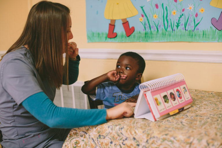 Tri County Therapy | Speech Therapy, ST, Speech Development, social skills, 3 year old, 4 year old, Speech, Words