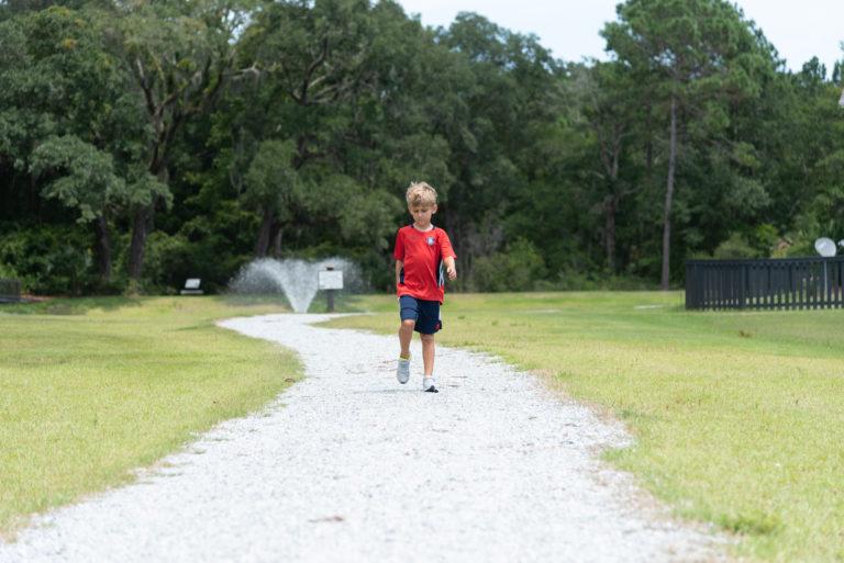 Tri County Therapy | Children's PT, Therapy, Kids Therapy, Charleston, Greenville, Pediatric Therapy, Motor Skills, toe walking, development skills, PT, OT, ST