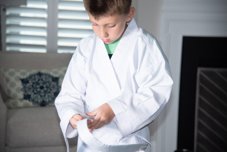 Tri County Therapy | Sensory, Sensory Friendly, Children, Sensory processing disorder, Sensory Integration, therapy, OT,PT,ST, Charleston, Greenville
