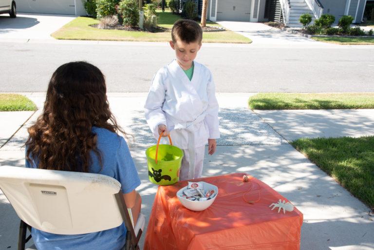 Tri County Therapy | Sensory, Sensory Friendly, Children, Sensory processing disorder, Sensory Integration, therapy, Greenville, Charleston, PT, OT, ST