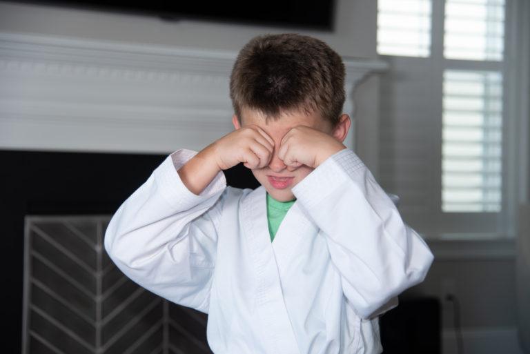 Tri County Therapy | Sensory, Sensory Friendly, Children, Sensory processing disorder, Sensory Integration, therapy