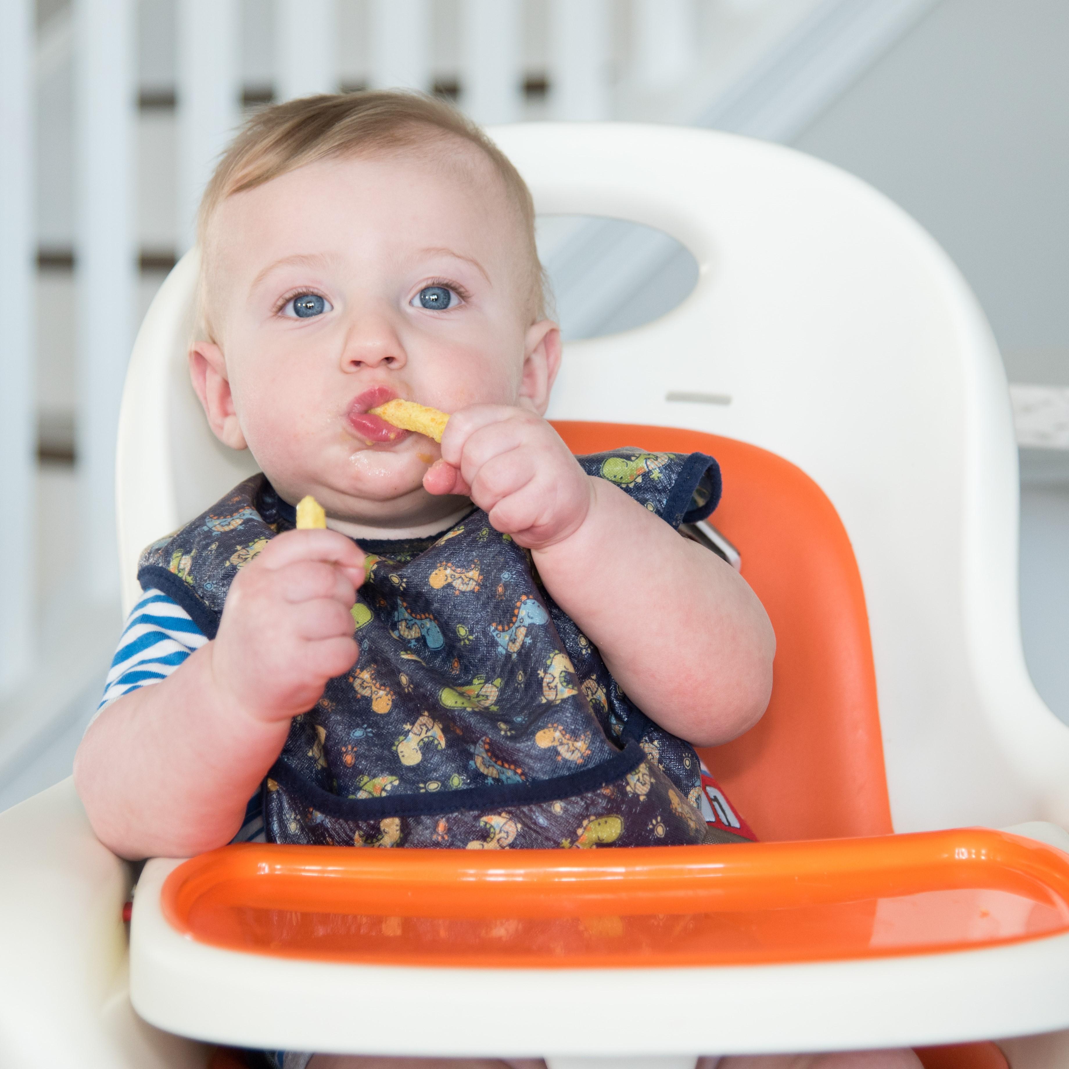 Tricounty Therapy pediatric speech and feeding therapy Charleston, SC